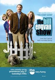 ����� ������ / The Bill Engvall Show