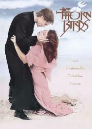 Поющие в терновнике / The Thorn Birds