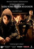 Миллениум / Millennium / The Girl with the Dragon Tattoo SE