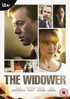 Вдовец / The Widower