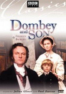 Домби и Сын / Dombey and Son