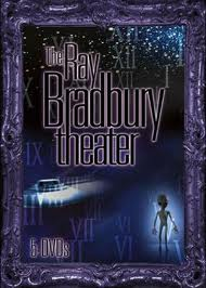 Театр Рэя Брэдбери / The Ray Bradbury Theater